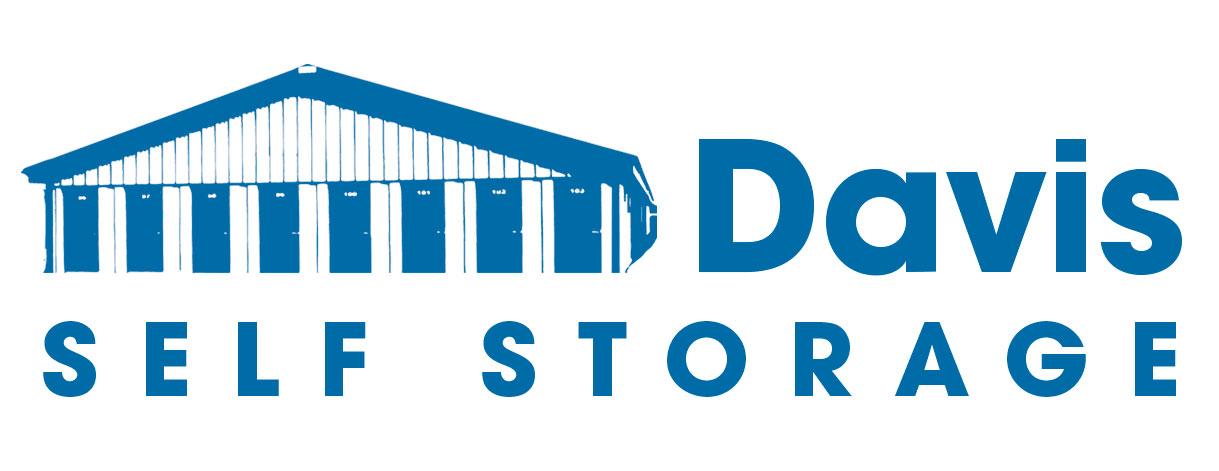Davis Self Storage